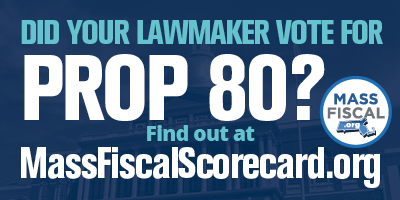 http://www.massfiscal.org/prop_80_mailer