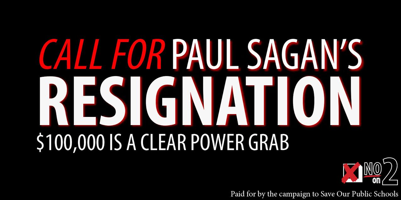 https://www.change.org/p/charlie-baker-call-for-paul-sagan-s-removal?recruiter=204169216&utm_source=share_petition&utm_medium=copylink
